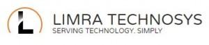 Limra Technosys - Mobile app development