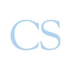 CS-Graphic Design Inc.