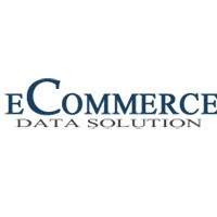 Ecommerce Data Solution - Data Entry & SEO Services