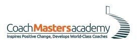 Coach Masters Academy - Professional coaching