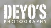 Deyo's Photography - Photography