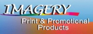 Imagery - Print & Promotional Products