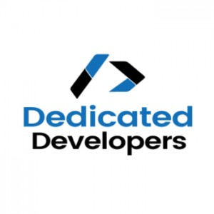 Dedicated Developers - Web and Mobile Application Development