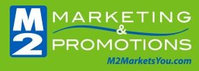 M2 - Marketing & Promotions