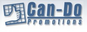 Can-Do Promotions - Promotional Products