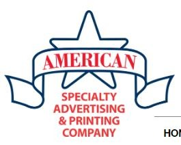 American - Specialty Advertising & Printing