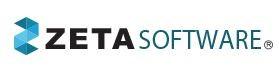 Zeta Software - HRMS & ERP Software