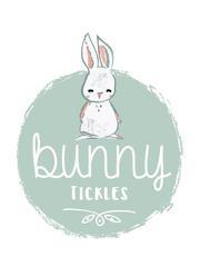 Bunnytickles - Online Shopping store for children toys
