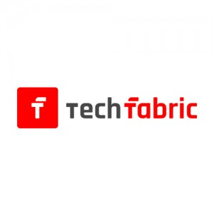 Tech Fabric LLC