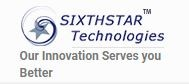 Sixth Star technologies - Dedicated Server Provider
