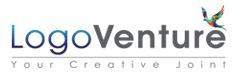 Logo Ventures - Logo designs
