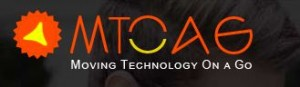 Mtoag Technology - Mobile App Development