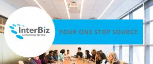 Interbiz Consulting Group Inc.