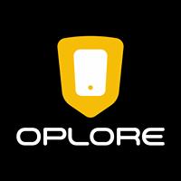 Oplore.com