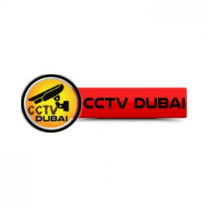 CCTV Dubai - CCTV Installations