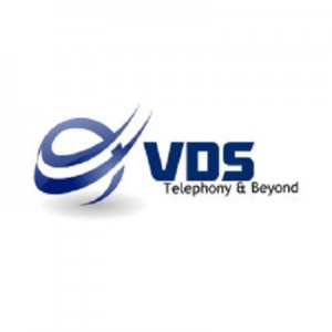 VDS Dubai - IP PBX / PABX Installer