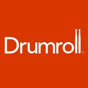 Drumroll