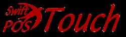 Swiftpos - Hospitality Point of Sale