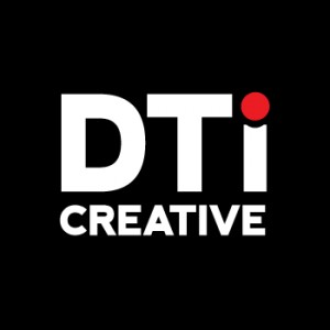 Dot The i Creative