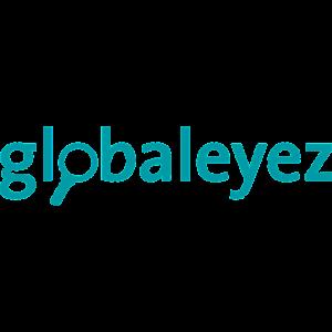 globaleyez GmbH