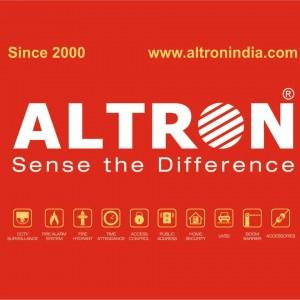 AltronIndia