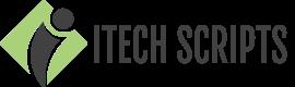 iTechScripts