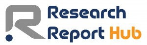 Research Report Hub