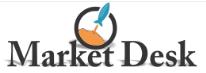 Marketdesk.org