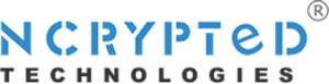 Ncrypted Technologies - Website clone scripts