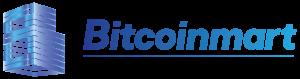 Bitcoinmart - Cryptocurrency
