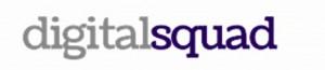 Digital Squad - SEO & Digital Marketing