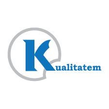 Kualitatem - Software Testing