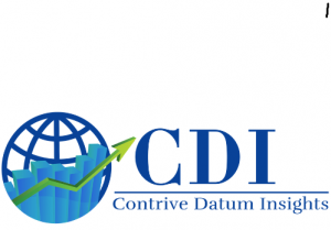 Contrive Datum Insights