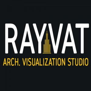 Rayvat Engineering - 3D Rendering Services