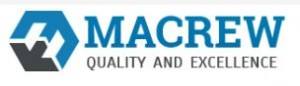 Macrew Technologies - eCommerce web development