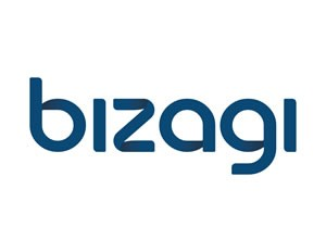 Bizagi Limited - Business Process Management