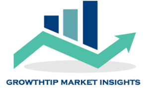 Growth Tip Market Insights
