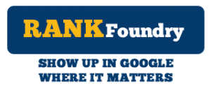 Rank Foundry