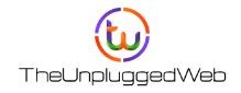 The Unplugged Web - Mobile App development