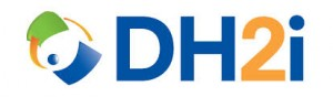 DH2i - Software Provider
