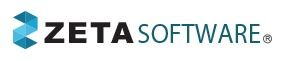 ZETA Software - HRMS software
