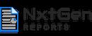 Nxtgen Reports  - Market Research
