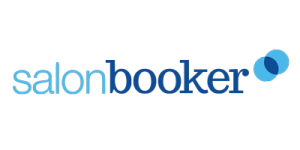 SalonBooker -  Salon Management Software | Appointment Booking