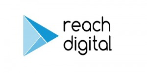 Reach Digital