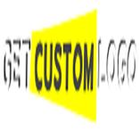 Get Custom Logo - Logo Design