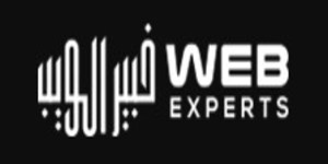 Web Experts - Web Design & Development