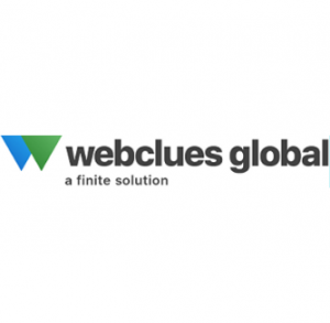 WebClues Global - Custom Mobile & Web App Development