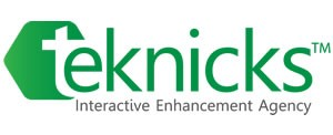 Teknicks - Google Certified Partner