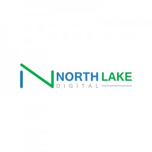 NorthLake Digital - SEO