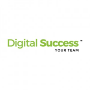 Digital Success - SEO